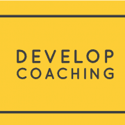 Develop Coaching