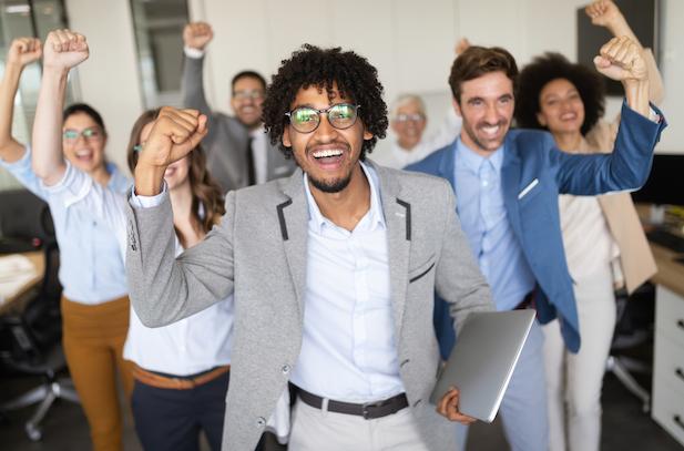 develop-coaching-retain-good-staff